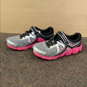 Saucony Kotaro 3 A/C Sneakers